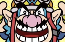 WarioWare: Get It Together is a wonderful rarity