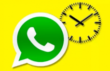 Whatsapp will no longer work on these mobiles as of November 1