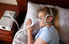 Is It Possible To Be Hurt By A Defective CPAP Device?