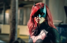 Ruby Rose says he left Batwoman because he was mistreated on the filming: I would not go back even though I would sign up with a weapon