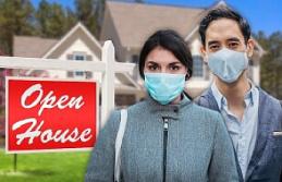 Coronavirus Outbreak Changes the Way of Selling Properties
