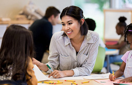 10 Skills and Traits that Every School Counselor Should...