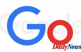 Learn How To Code: Google's Go (Golang) Programming...