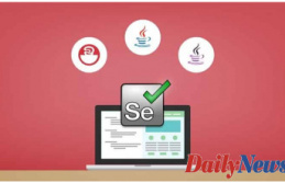 Selenium WebDriver With Java – Novice To Ninja +...