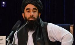 Afghan Politics: The Taliban's Democracy