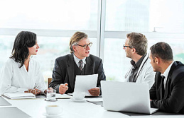 Ways to Streamline Healthcare Contract Management