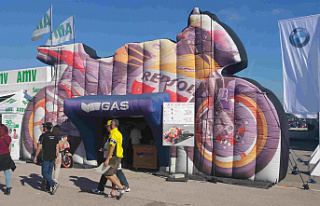 Should Your Business Consider Inflatable Advertising...