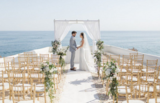 Pros and Cons of a Magnificent Wedding You Should...
