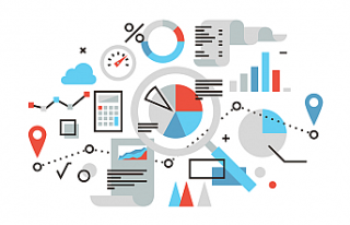 5 Reasons Why a Marketing Automation Platform is Essential...