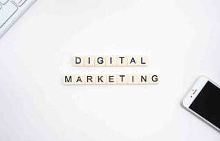 The Top 5 Digital Marketing Strategies for Electrical...