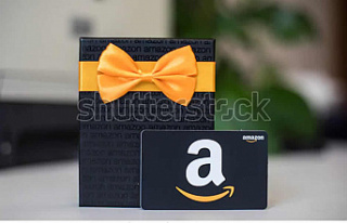 GiftandGame Explains What You Can Do with Amazon Gift...