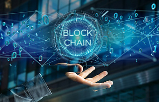 How Businesses Benefit From Blockchain Technology...