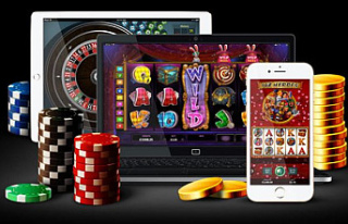 Inspired Entertainment Inc Set To Release New Mobile...
