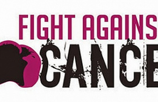 Taking the Fight Against Cancer to Your Home