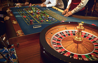 How to Win at Roulette?