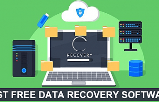 Best Free Data Recovery Software Of 2021 For Windows...