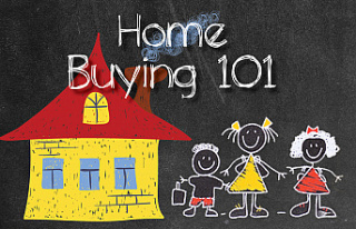 Home Buying 101: How Knowing the Basics Will Ensure...
