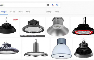 Is The UFO High Bay LED Lighting A Better Choice For...