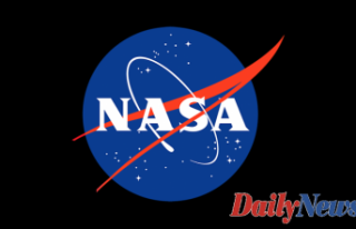 NASA Evaluation for'Strongest rocket on Earth'...