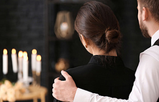 Appoint a Lawyer to Claim or Wrongful Death and Ease...