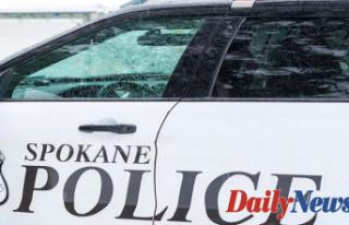 Convicted felon carjacks Adolescent 20 minutes after...