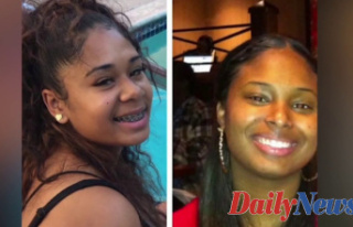 Mother of murdered sisters rips Los Angeles DA Gascón's...