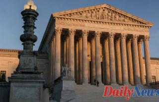 Supreme Court Judgment in California Situation Permits...