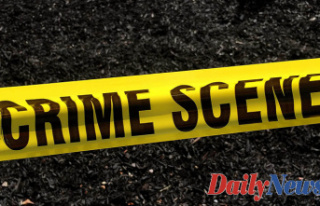 3 Kansas police officers Hurt with Altered shotgun...