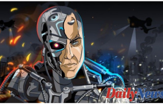 Artificial Intelligence Masterclass (UPDATED)