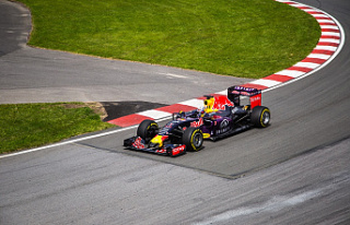 F1 2021 Predictions: Big Returns & New Drivers