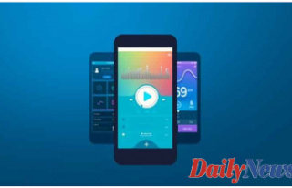 Mobile App Design From Scratch With Sketch 3 : UX...