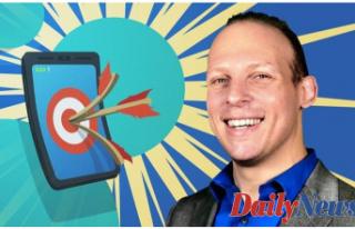 Mobile App Marketing 2019: ASO, Advertising &...