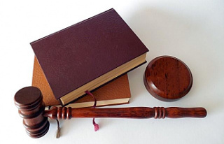 Most Reliable Law Essay Writing Service