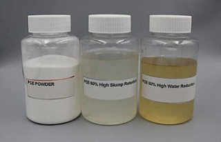 Questions to Ask Before Buying A Superplasticizer
