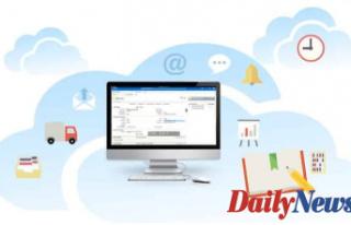 Salesforce Certification: Service Cloud Rapid Exam...
