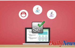 Selenium WebDriver With Java – Novice To Ninja +...