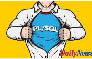 """The Complete PL/SQL Bootcamp : """"Beginner To Advanced..."""