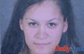 California Lady charged with murders of her young...