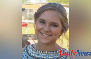 Georgia high school Mature fatally shot by Buddy during...