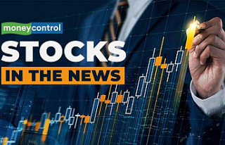 How News and Events Affect the Stock Market and the...