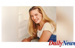 Kristin Smart Instance: No pleas entered for'prime...