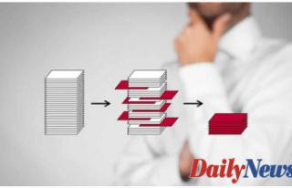 Practical Data Structures & Algorithms In Java...