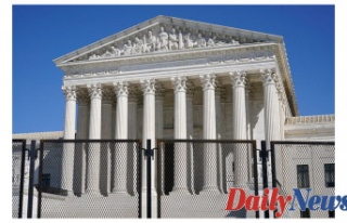 Supreme Court rules against California's Limitations...