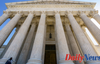 Supreme Court ruling makes it easier to sentence minors...