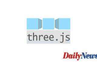 Three.Js & WebGL 3D Programming Crash Course (VR,...