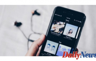 10 best apps to cache music for offline listening...
