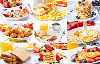 7 Most Common Breakfast Mistakes You Need To Avoid