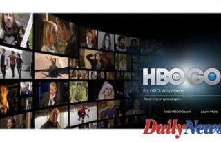 Activate HBO GO on Smart TV, Roku, Firestick, DirecTV...