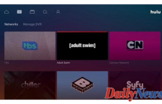 Activate Hulu Accounts on Roku, Xbox, Firestick, Smart...