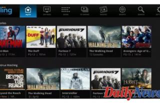 Activate Sling TV on Roku, Apple TV, Firestick, Smart...